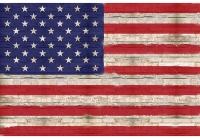 T4892-159-Americana <!DATE>