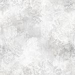MRD10-289-Off-White <!DATE>