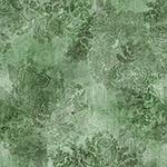 MRD10-31-Emerald <!DATE>