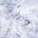 MRD20-70-Lavender <!DATE>
