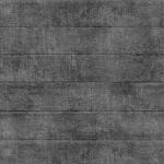 MRD17-A4-Antique-Black <!DATE>