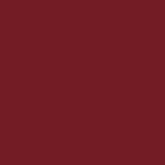 T4878-10-Crimson <!DATE>