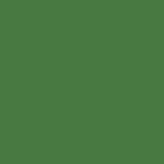 T4878-115-Grass <!DATE>