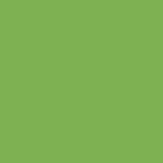 T4878-178-Leaf <!DATE>