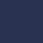 T4878-19-Navy <!DATE>