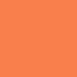 T4878-192-Pumpkin <!DATE>