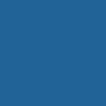 T4878-301-Bluebird <!DATE>