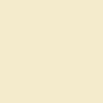 T4878-33-Cream <!DATE>