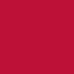 T4878-403-Cherry <!DATE>