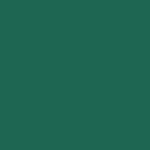 T4878-445-Spearmint <!DATE>