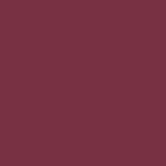 T4878-50-Wine <!DATE>