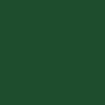 T4878-60-Hunter <!DATE>