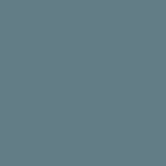 T4878-622-Cool-Gray <!DATE>