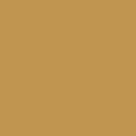 T4878-624-Gold-Ochre <!DATE>
