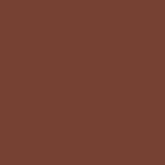 T4878-626-Burnt-Sienna <!DATE>