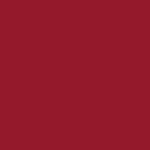 T4878-78-Scarlet <!DATE>