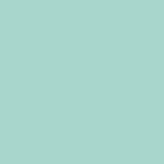 T4878-79-Seafoam <!DATE>