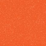 S4811-13-Orange <!DATE>