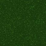 S4811-31-Emerald <!DATE>
