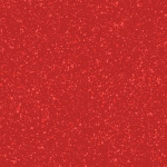 S4811-5-Red <!DATE>