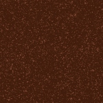 S4811-6-Brown <!DATE>