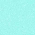 S4811-79-Seafoam <!DATE>