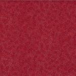 G8555-78S-Scarlet-Silver <!DATE>