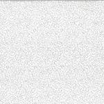 P7618-3S-White-Silver <!DATE>