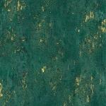 R7690-31G-Emerald-Gold <!DATE>