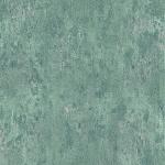 R7690-436S-Eucalyptus-Silver <!DATE>