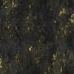 R7690-4G-Black-Gold <!DATE>