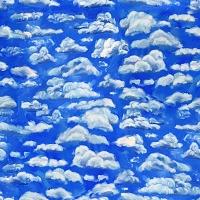 T4896-288-Clouds <!DATE>