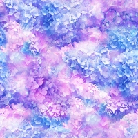 T4901-30-Lilac <!DATE>