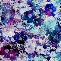 T4880-81-Violet <!DATE>