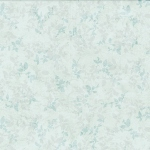 T2390-521-Mist <!DATE>