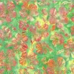 T2392-519-Hibiscus <!DATE>