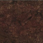 T2435-6-Brown <!DATE>