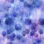 MRD22-120-Hyacinth <!DATE>
