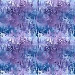 MRD24-120-Hyacinth <!DATE>