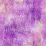 MRD27-30-Lilac <!DATE>