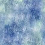 MRD27-D7-Dusty-Blue <!DATE>