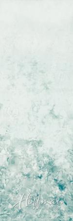 851-307-Snow <!DATE>