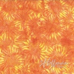 884-152-Tangerine