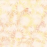 884-510-Plumeria <!DATE>