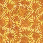 884-529-Marigold