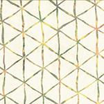 Q2143-368-Coral-Gables <!DATE>