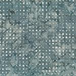 Q2144-622-Cool-Gray <!DATE>