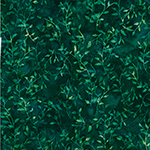R2246-189-Christmas Green <!DATE>