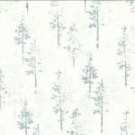 R2258-190-Ice Blue