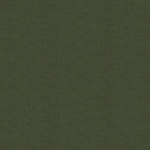 100-166-Evergreen <!DATE>